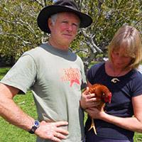 Quote farmer bill
